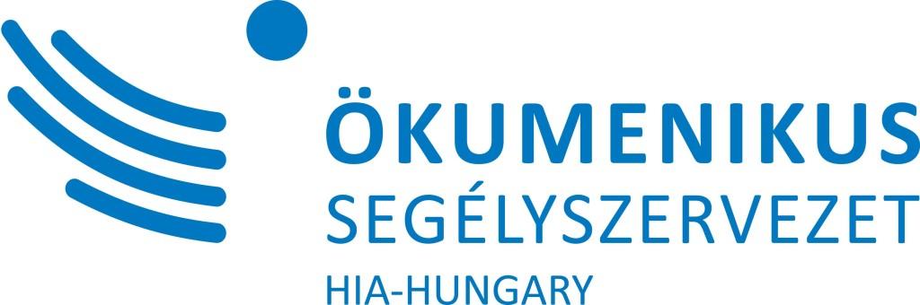 O¨KU_uj-logo_balra za´rt_CMYK