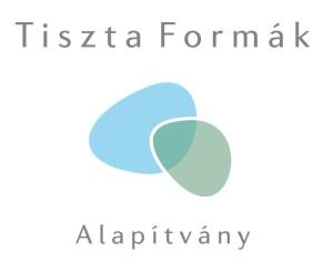 TisztaFormak-logo-cmyk