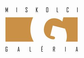 galeria_logo