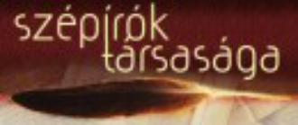 szepirok_tarsasaga-01