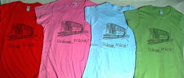 US-pólók-női-2-