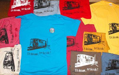 US pólók