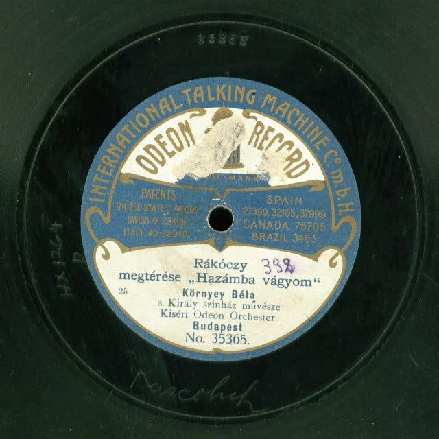 A kép forrása: http://gramofon.nava.hu/1555943347/rakoczi_megterese
