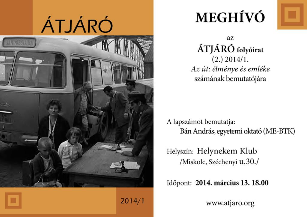 Atjaro_meghívó_Mc-1