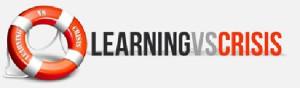 LvsC_logo