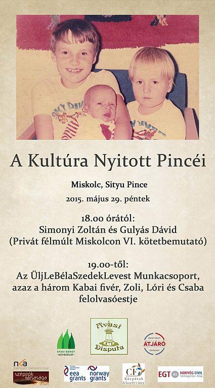KNYP plakát - PFM VI +Kabaiék_edited-1