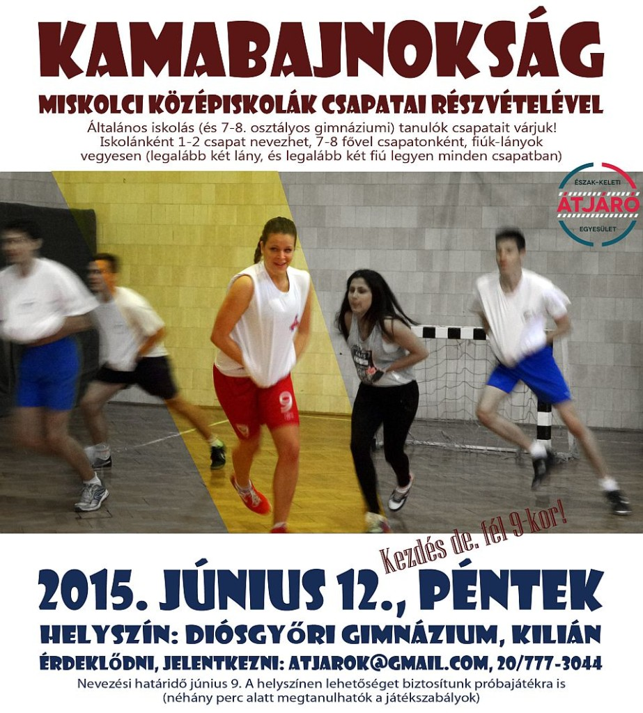kamabajnoksag_20150612-plakat-1