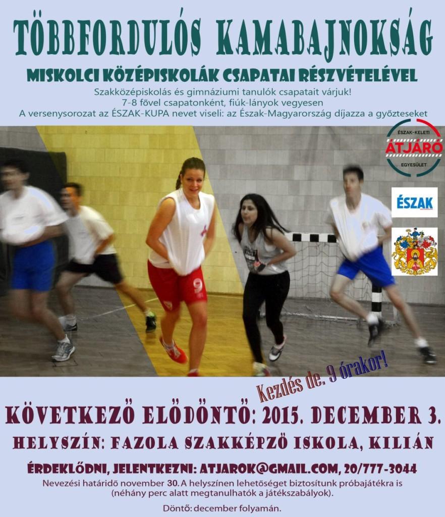 kamabajnoksag_20151203-plakat