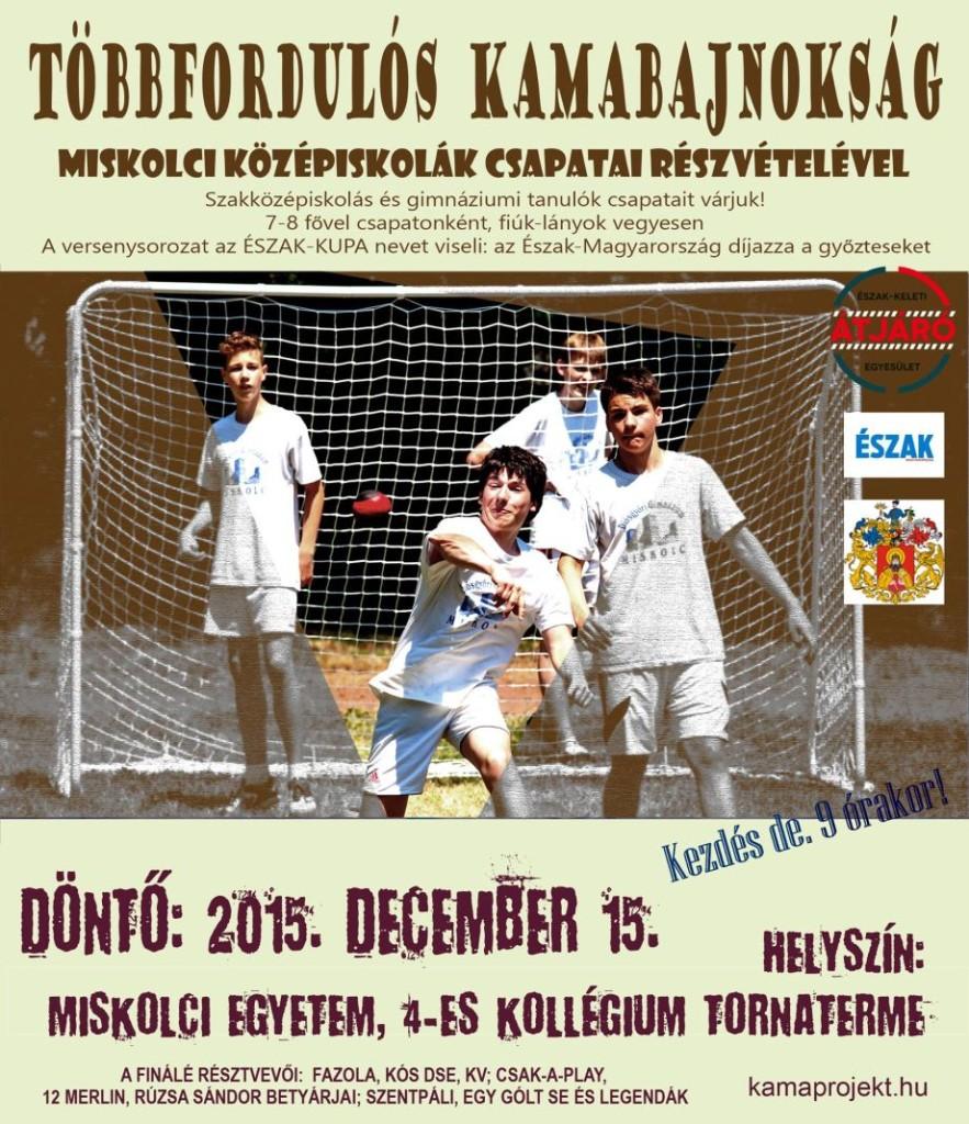 kamabajnoksag_20151215-plakat-