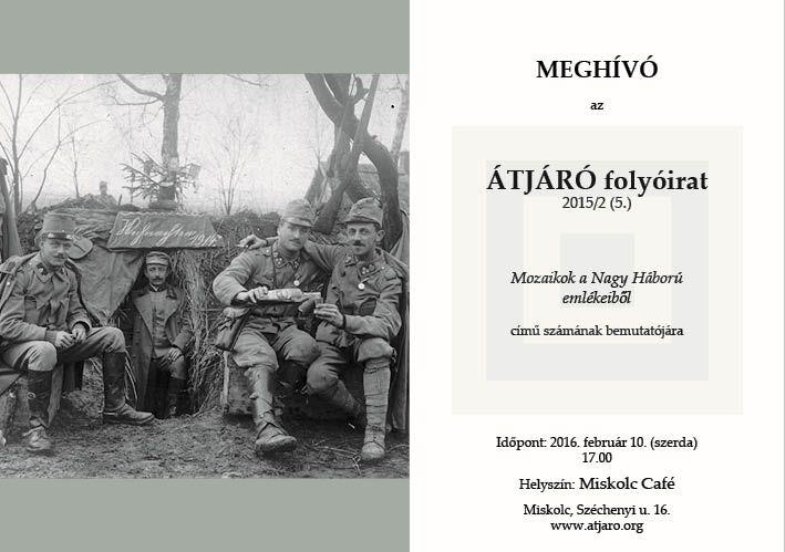 Meghivo_Atjaro_5_Miskolc