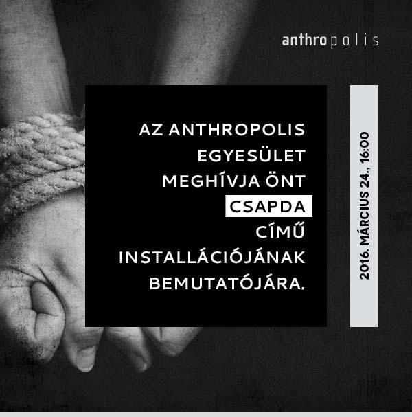 AP_kiallitas_meghivo_0324_ok-1