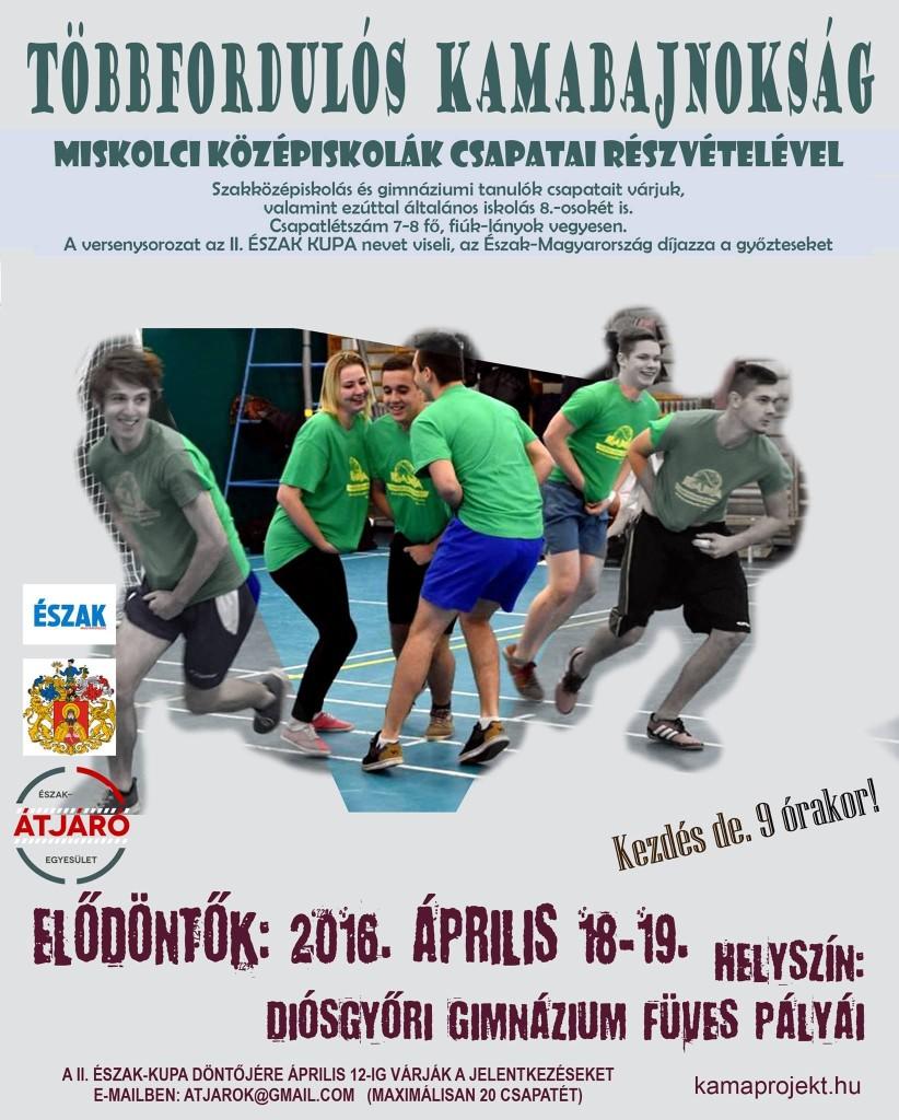 kamabajnoksag_20160318-19-plakat-2