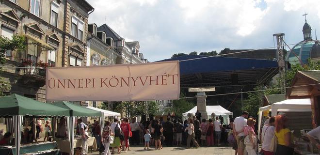 unnepi-konyvhet-miskolc-660