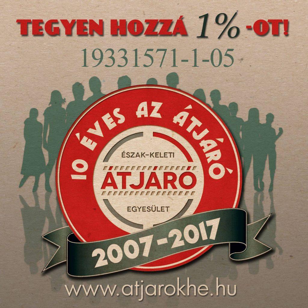 Atjaro_10ev -1%