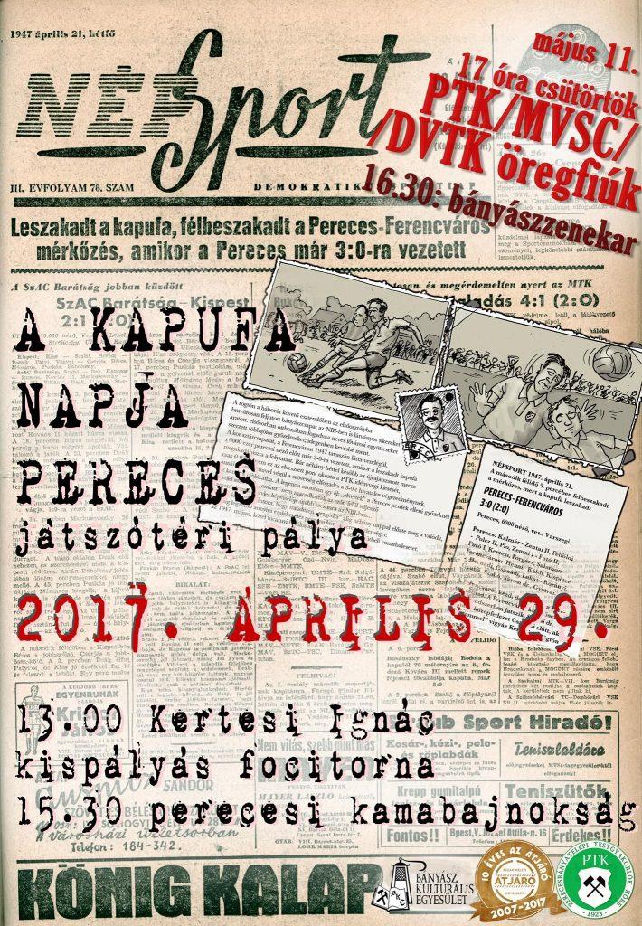 kapufanap20170429-0511