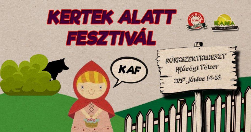 KAF2017_banner6.1 -FB