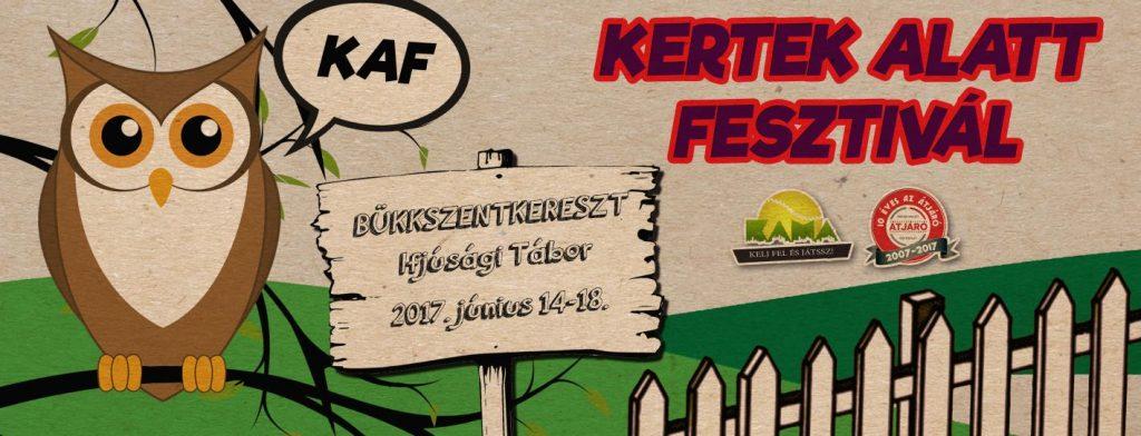 KAF2017_banner7.1-