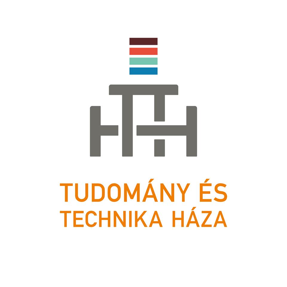 TTH-logó