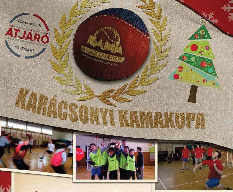 Karácsonyi-Kamakupa-2019