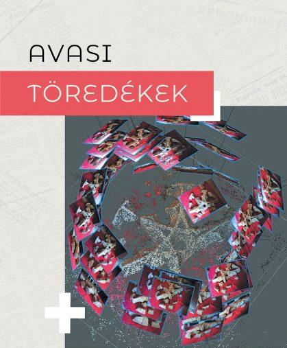 avasi_ertektar_XI_borító