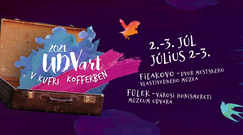 udvART-Feszt-banner