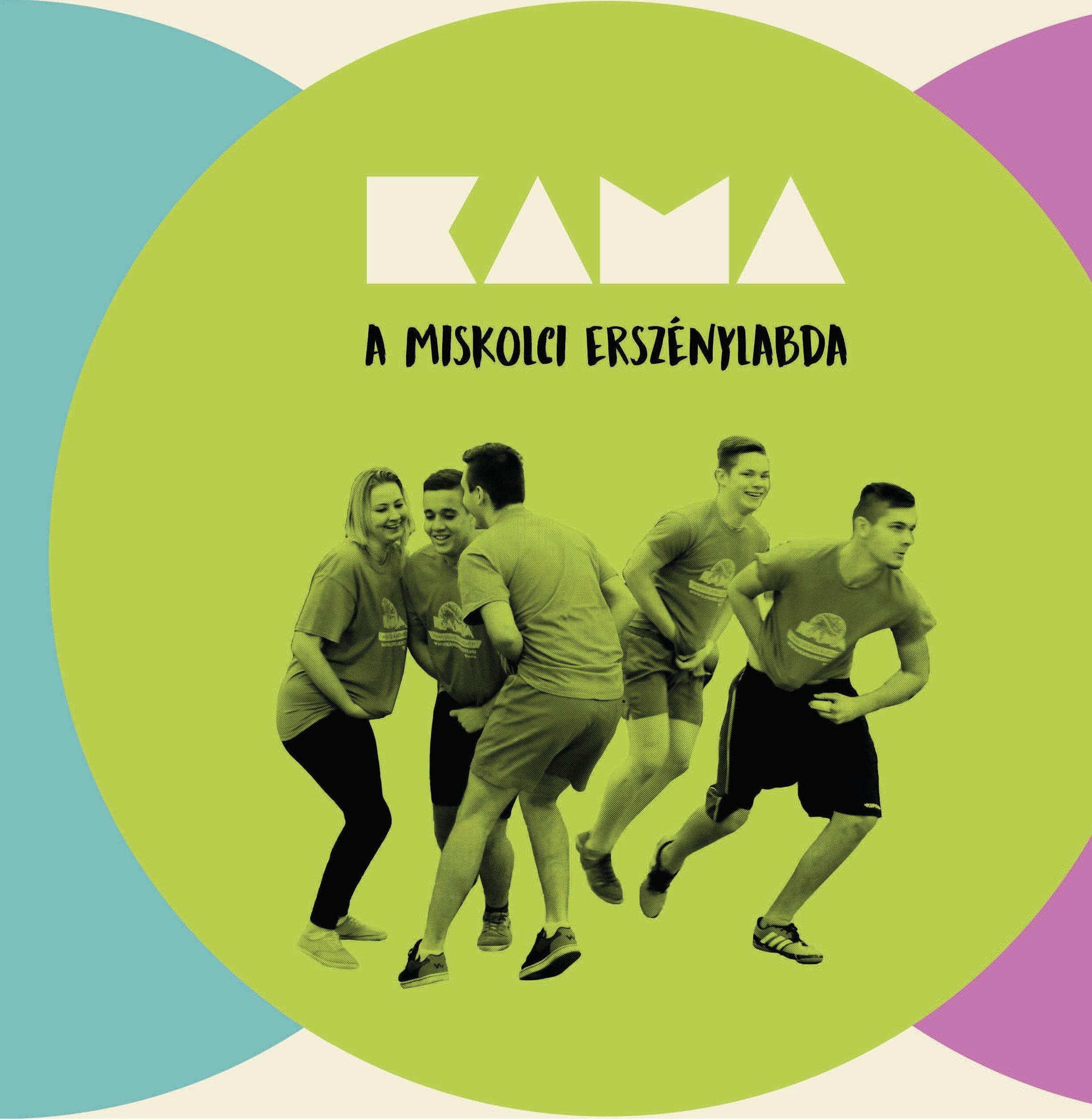 kama_kiad_I -borító